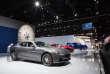 En 2017 en France, huit Maserati Levante (vendue plus de 73 000 euros pièce) ont été immatriculées en tant que véhicules utilitaires légers de moins de 3,5 tonnes.