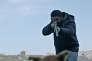 « Abluka – Suspicions», unfilm français et turc d'Emin Alper.