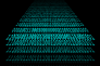 «Il aura fallu attendre 2013 pour assister au renouveau de l'IA, avec la réalisation des premiers programmes dépassant l'homme (en reconnaissance visuelle)»