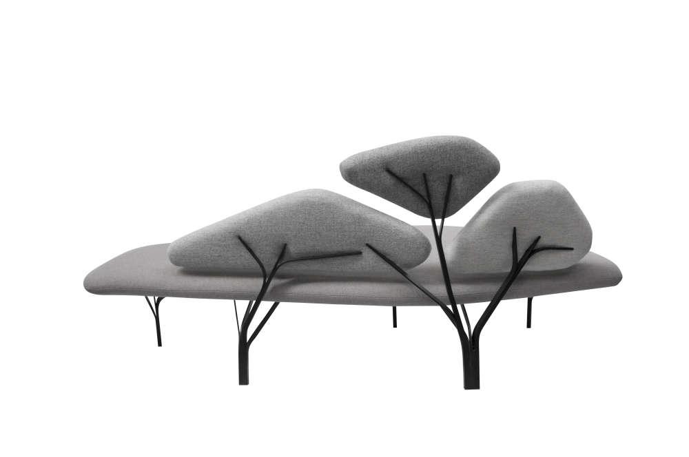 une nouvelle re design. Black Bedroom Furniture Sets. Home Design Ideas