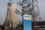 Le niveau de sécurité de la centrale de Tihange est particulièrement critiqué par l'Agence fédérale de contrôle nucléaire.
