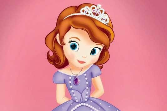 La princesse a des origines à la fois espagnoles, sud-américaines et scandinaves– mais surtout scandinaves…