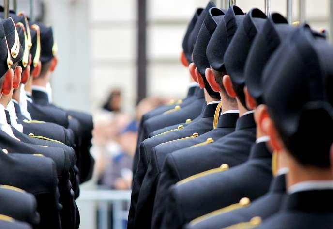 L'Ecole polytechnique s'installe à la sixième place du classement QS des universités sur l'employabilité.