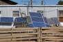 « La moitié des citoyens européens pourraient produire, à l'horizon 2050, au moins une part de leur électricité à partir d'énergies renouvelables, et couvrir ainsi près de la moitié des besoins électriques de l'Europe».