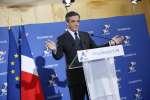 Que contient le programme de François Fillon ?