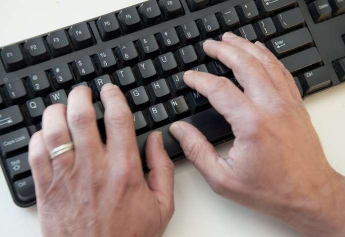 Aux Etats-Unis, un programme malveillant détecté dans un ordinateur portable lié à un fournisseur d'électricité