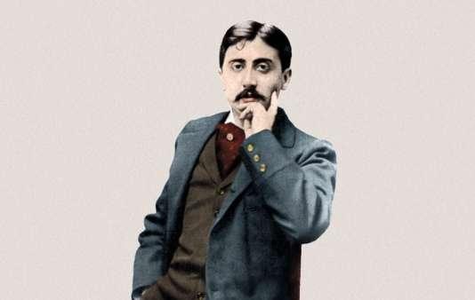 Marcel Proust avait esquissé ses thèmes de prédilection dans «Jean Santeuil».