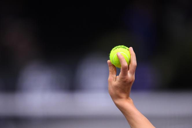 L'organisation approchait, par l'intermédiaire d'un joueur de tennis, d'autres joueurs des catégories masculines en leur promettant des sommes comprises entre 500 et 1000 euros pour truquer leurs matchs.