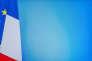 François Hollande, président de la république, annonce sur France 2 qu'il renonce à être candidat à l'élection présidentielle de 2017. À Paris, jeudi 1er décembre 2016 - ©Jean-Claude Coutausse / french-politics pour «Le Monde».