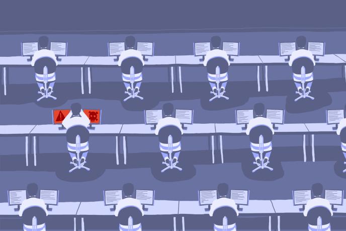 Piratage pirates hack hackers hacking