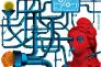 """«En septembre, l'Association nationale des directeurs des ressources humaines (ANDRH) faisait officiellement part de son """"inquiétude"""", par la voix de son vice-président Benoît Serre, quant à la mise en application de la réforme du prélèvement à la source, votée depuis (en novembre) par les députés»."""