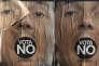 Le 4 décembre, les Italiens ont rejeté par référendum le projet de réforme institutionnelle soutenu par Matteo Renzi, le chef du gouvernement.