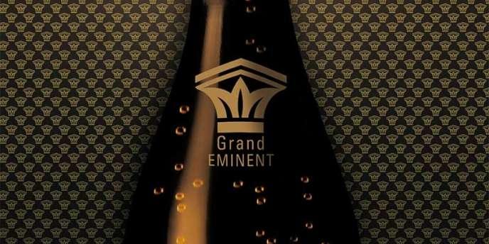 La Bourgogne a créé des mentions « Eminent » et « Grand Eminent » pour ses crémants cuvées d'excellence.
