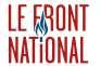 « Le Front national. Va-t-elle diviser la France? », de Joël Gombin, Eyrolles, 160 pages, 16 euros.