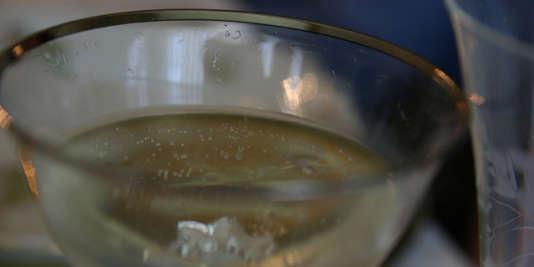 Les champagnes : tous pareils, tous différents...