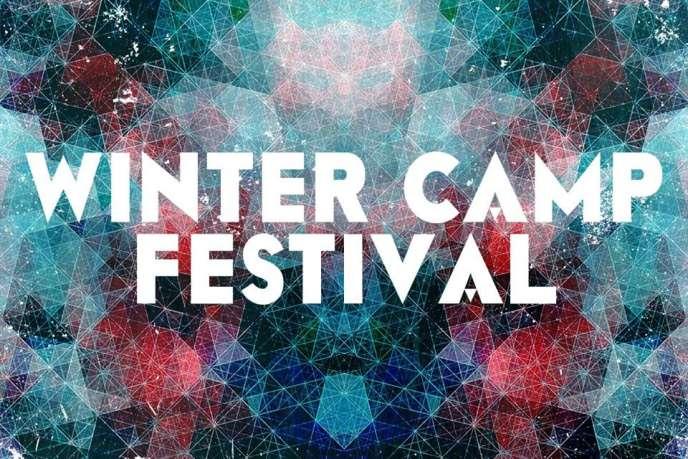 Le Winter Camp Festival se déroule jusqu'au 10décembre à Paris, Bordeaux, Lyon, Nancy et Tours.