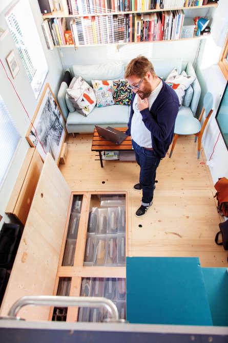 rencontre adulte nantes rencontre sexe. Black Bedroom Furniture Sets. Home Design Ideas