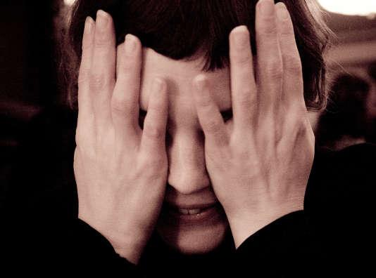 L'ingratitude peut être douloureuse pour celui qui y est confronté.