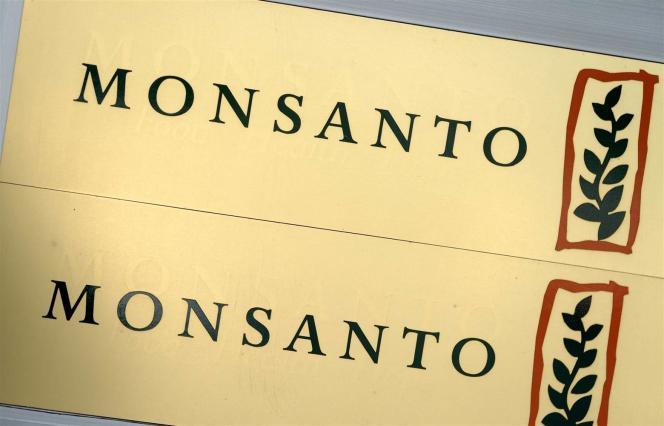 Monsanto était le seul producteur de PCB aux Etats-Unis de 1935 à 1979, a déclaré le procureur de l'Etat de Washington.