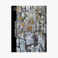 «Marine et végétale», d'Alexandre Couillon, Les éditions de l'Epure, 256 pages, 42 €.