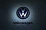 Excédées par l'inaction des gouvernements européens à la suite du scandale Volkswagen, les autorités de Bruxelles ont lancé des procédures contre sept Etats membres de l'UE.