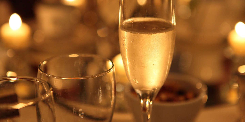 Champagnes : la sélection du « Monde »