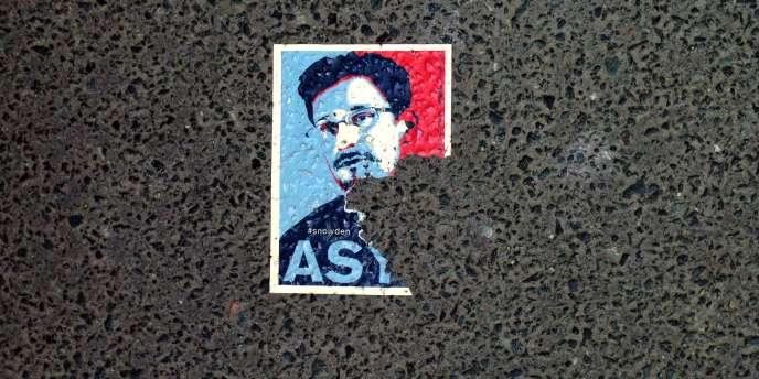 Lavabit a été fermé à la suite de ses révélations d'Edward Snowden.
