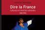 «Dire la France. Culture(s) et identités nationales (1981-1995)», de Vincent Martigny. Presses de Sciences Po, 400 pages, 27 euros.