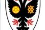 Emblème du club AFC Wimbledon