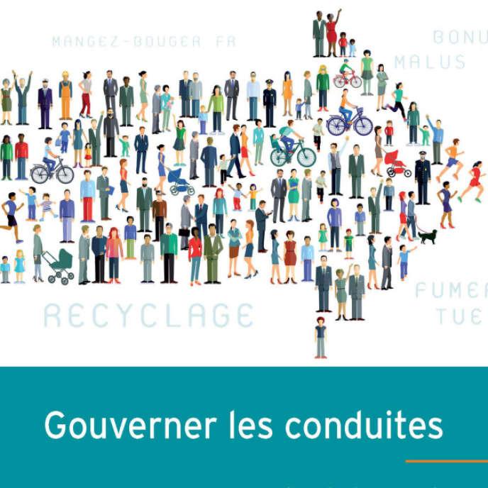 «Gouvernerles conduites», dir. Sophie Dubuisson-Quellier (Les Pressesde Sciences Po,475 pages, 28euros).