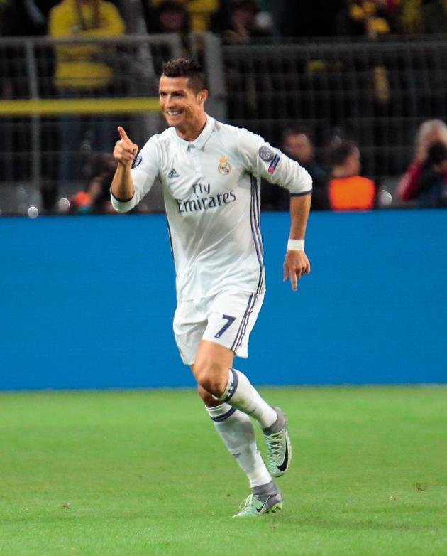 La star du Real Madrid pourrait bientôt être inquiétée par la justice.