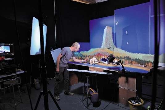 Pour les auteurs d'animation, la suppression des pubs pourrait amener une réduction dunombre de séries pour enfants et la fermeture de gros studios, comme cela s'est produit en Angleterre.