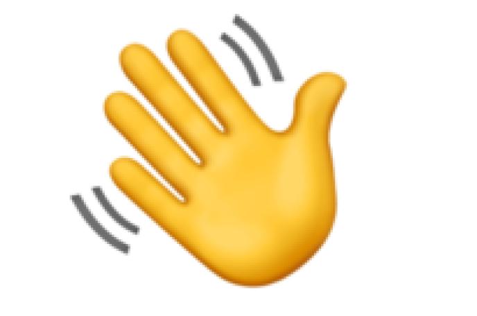 emojipedia.org