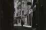 Aix-en-Provence, France, 1957-1958. Don de l'auteur àla Maison Européenne de la Photographie, Paris.