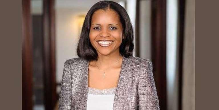 La femmes d'affaires Valentina Guebuza, fille de l'ancien président mozambicainArmando Guebuza, a été tuée par balles par son mari le 14 décembre 2016.