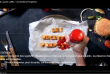 « Ce n'est pas directement YouTube qui se voit imposer ces règles mais les opérateurs qui fournissent YouTube en vidéos. » (Photo: « Les Recettes pompettes», capture d'écran sur YouTube).