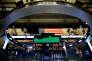 A la Bourse de New York, le 13 décembre.