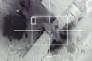 Saisie vidéo fournie par la Marine nationale du bombardement d'un groupe de l'organisation etat islamique àRakka (Syrie) le 23 novembre 2015.