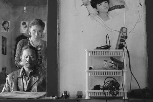 « Tahrlo» réalisé par Pema Tseden.