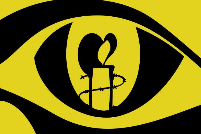 Amnesty International a appelé une cinquantaine d'entreprises à s'engager contre le fichage des musulmans.