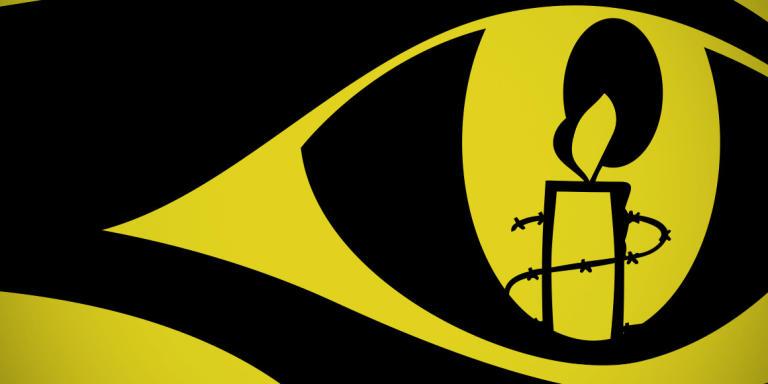 Amnesty a déjoué une tentative d'espionnage et estime avoir été attaquée par une fausse organisation créée par un Etat.