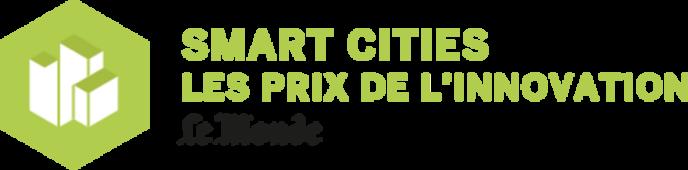 Le Monde organise la deuxième édition des Prix européens de l'innovation « Le Monde »-Smart Cities.