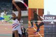 Athlétisme : à la rencontre des jeunes talents