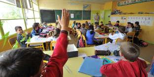 « En France, avoir fréquenté une structure de la petite enfance ou de préscolarisation, au moins une année voire deux, permet de se prémunir en partie contre la difficulté scolaire, en particulier quand les enfants sont issus de milieux défavorisés», résume un analyste de l'OCDE.