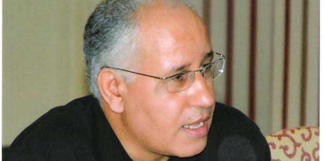 Noureddine Affaya est professeur de philosophie moderne et d'esthétique à l'université Mohammed V de Rabat. Il a publié, en 2014, «De la critique philosophique contemporaine» (prix de la Fondation de la pensée arabe, Beyrouth, 2015).