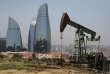 «Le paradigme pétrolier a changé depuis le début de la décennie. L'OPEP accompagne le marché plus qu'elle ne s'y substitue» (Photo: Bakou, en Azerbaïdjan).