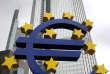 Les capitales baltes ont gagné en influence au sein de la zone euro, notamment grâce à l'intégration de leurs banques centrales nationales à la BCE.