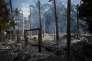 « Les récents incidents à la frontière du Bangladesh portent la marque des puissants groupes djihadistes de ce pays » (Photo: Maungdaw, Etat de Rakhine, Birmanie, village de confession musulmane, octobre 2016).
