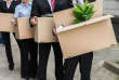 Les salariés ne sont pas égaux devant la mobilité
