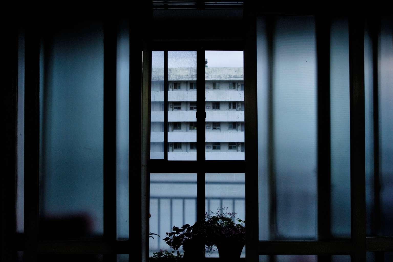 Selon le quotidien «The Korea Herald», un appartement à Eunma Town se négociait en moyenne à 900 millions de wons (717 000 euros) en 2014.
